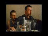 Облако-рай / Николай Досталь, 1991 (комедия, драма)